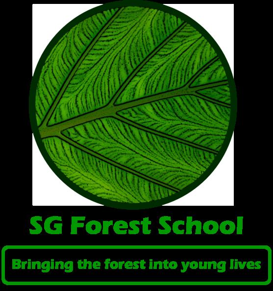 SGFS Tshirt logo2.eps