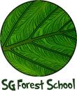 SCFSlogo3