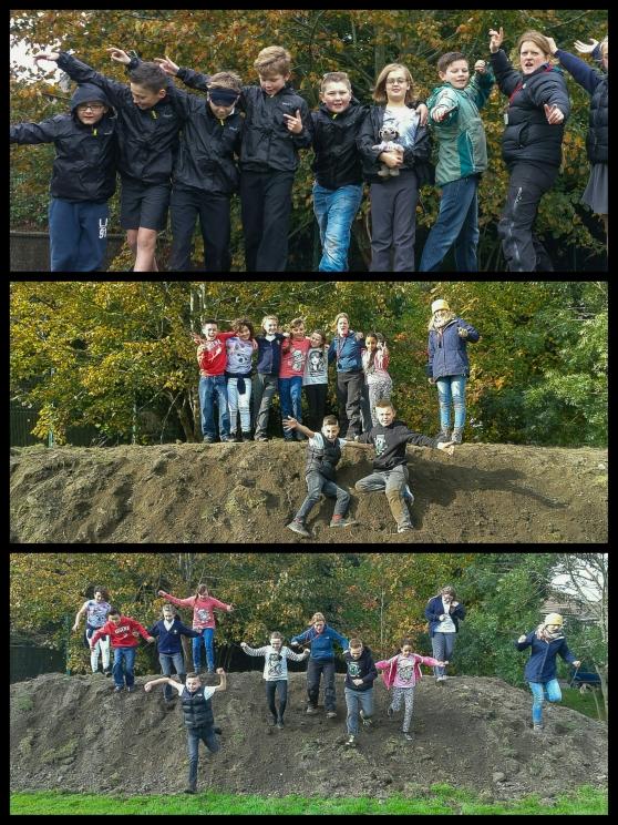 wpid-collage_20151016182906884.jpg