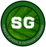 SG FOREST SCHOOL LOGO 2020